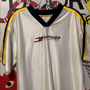 Vintage Tommy Hilfiger Jersey